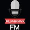 Alphamyx