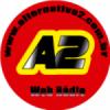 Alternativa 2 Webrádio