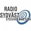 Sydvast 88.9 FM