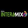 Rádio Interamix