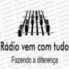 Rádio Vem Com Tudo