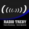 Treby 87.8 FM