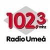 Umea 102.3 FM