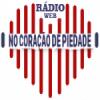 Rádio No Coração de Piedade