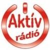 Aktiv 96 FM