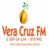 Rádio Vera Cruz 87.9 FM