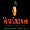 Rádio Vera Cruz Web