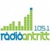 Antritt 105.1 FM