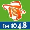 Budaors Radio 104.8 FM
