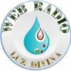 Web Rádio Luz Divina