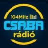 Csaba 104 FM
