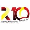 Rádio Sem Fronteira