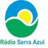 Rádio Serra Azul