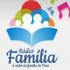 Família FM