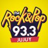 Radio Rock & Pop 93.3 FM