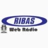 Ribas Web Rádio