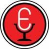 EPER 97 FM