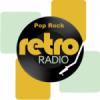 Web Rádio Retrô Pop Rock