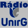 Rádio Jornalismo UnirG