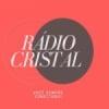 Rádio Cristal Online