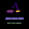 Rede Mega Hits
