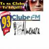 Clube FM Almenara