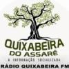 Rádio Quixabeira FM