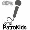 Rádio Patrokids