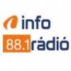 Info Radio 95.8 FM