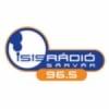 Isis Radio 96.5 FM