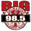 Radio WGBG 98.5 FM