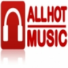 Estação Hot Music
