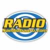 Rádio Sambabauru