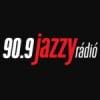 Jazzy 90.9 FM