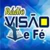 Rádio Visão e Fé