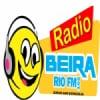 Rádio Beira Rio Espanta Gado