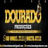 Rádio Dourado Produções