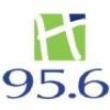 Kanizsa 95.6 FM