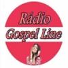 Rádio Gospel Line