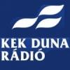 Kek Duna Radio Gyor 91.5 FM