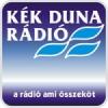 Kek Duna Radio 91.5 FM