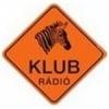 Klub 95.3 FM