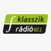 Klasszik Radio 92.1 FM