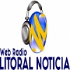 Web Litoral Noticia
