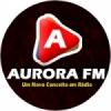 Aurora FM