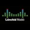 Lanchid Radio 100.3 FM