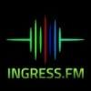 Ingress.FM Online