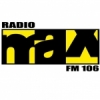 MAX 106 FM
