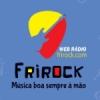 Frirock
