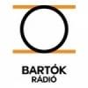 Bartok Radio 105.3 FM